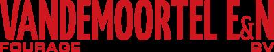 Vandemoortel E&N bv Logo